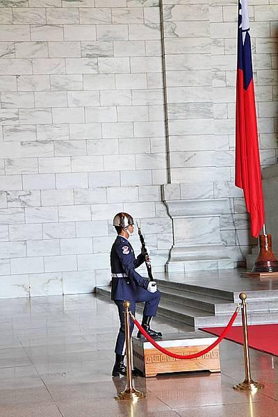 中正紀念堂39