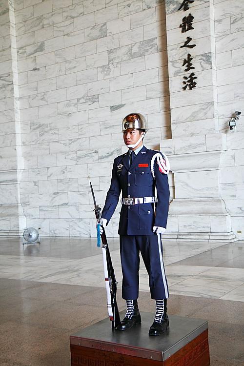 中正紀念堂41