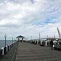 淡水漁人碼頭21