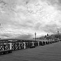 淡水漁人碼頭25