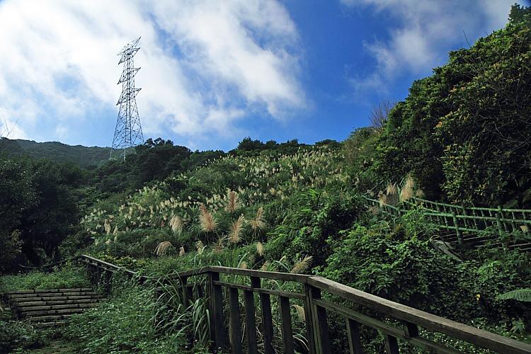 2014青山瀑布1