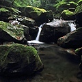 2014青山瀑布5