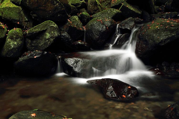 2014青山瀑布7