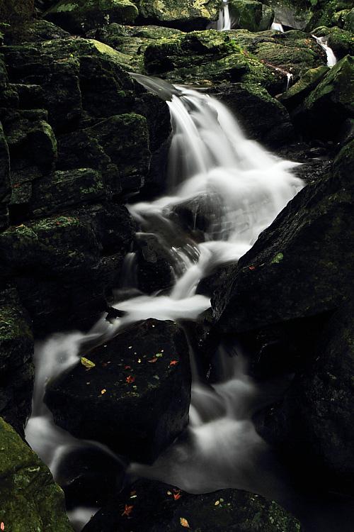 2014青山瀑布9