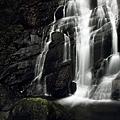 2014青山瀑布12