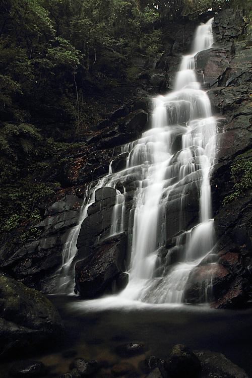 2014青山瀑布15