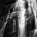 2014青山瀑布14