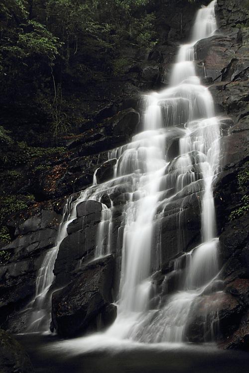 2014青山瀑布16