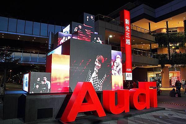2014台北聖誕夜3