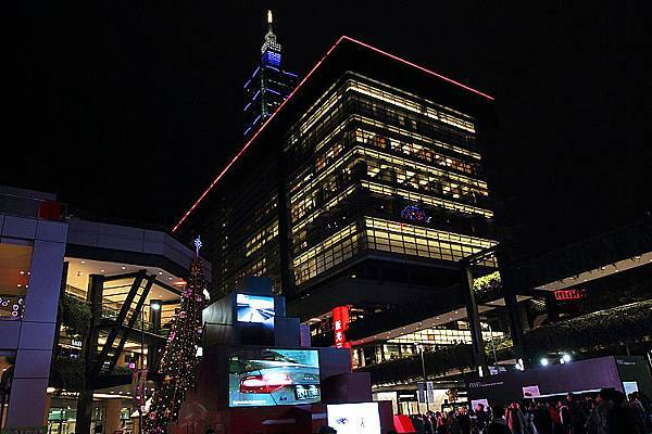 2014台北聖誕夜4