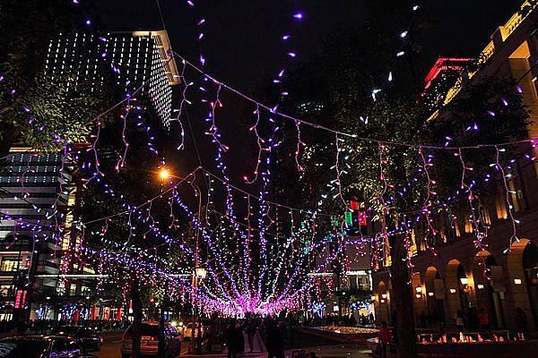2014台北聖誕夜8