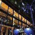 2014台北聖誕夜10