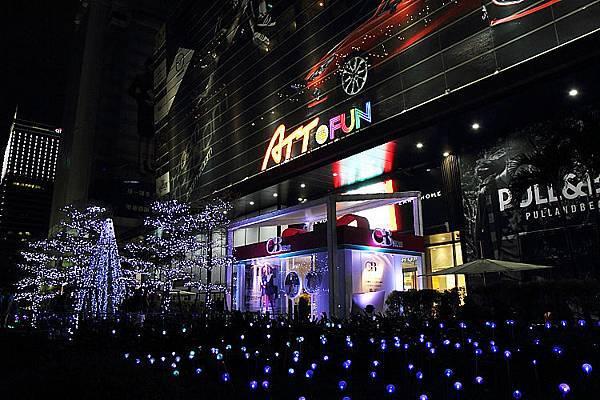 2014台北聖誕夜13
