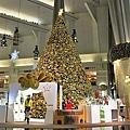 2014台北聖誕夜15