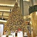2014台北聖誕夜16