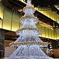 2014台北聖誕夜18