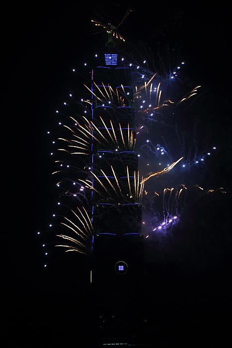 2015跨年煙火6