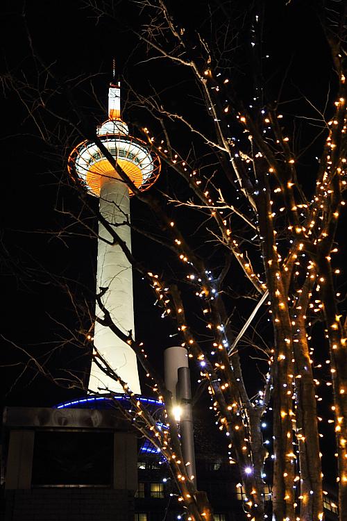 2015日本關西遊前言2.JPG