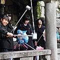 2015日本關西遊前言3.JPG