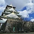 2015日本關西遊前言7.JPG