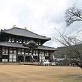 2015日本關西遊前言13.JPG