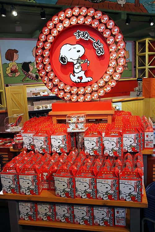 2015日本關西遊84