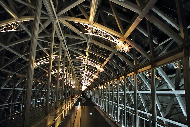 2015日本關西遊93