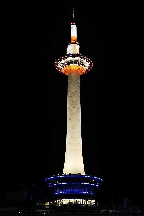 2015日本關西遊94