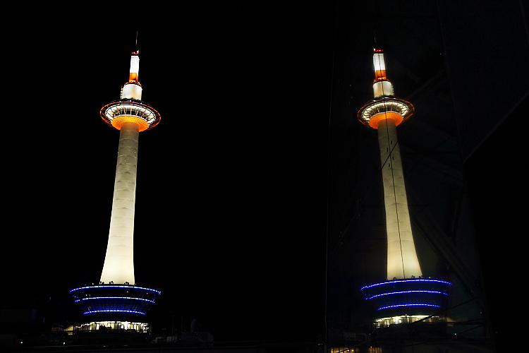 2015日本關西遊95