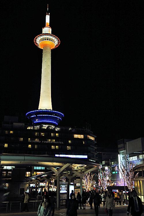 2015日本關西遊99