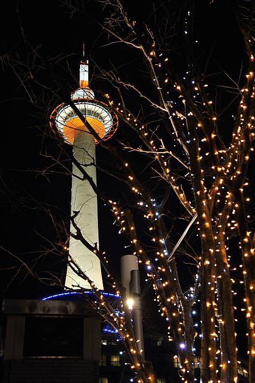 2015日本關西遊100