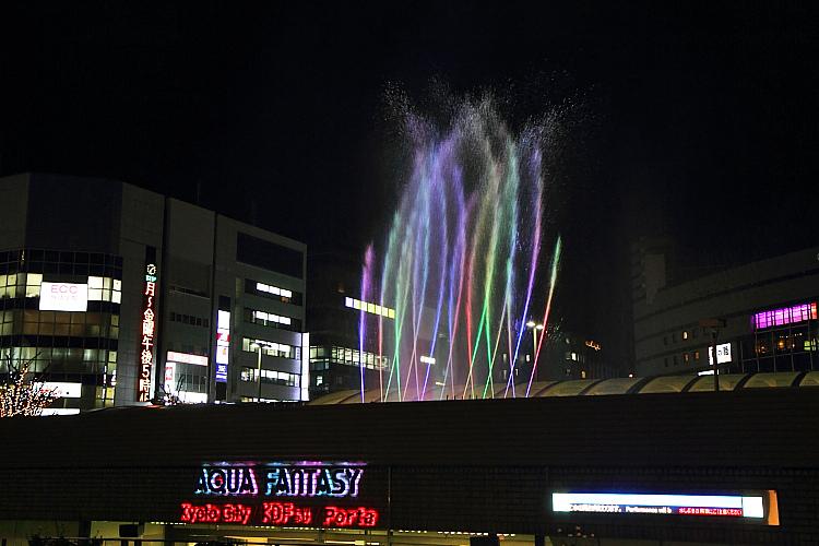 2015日本關西遊101