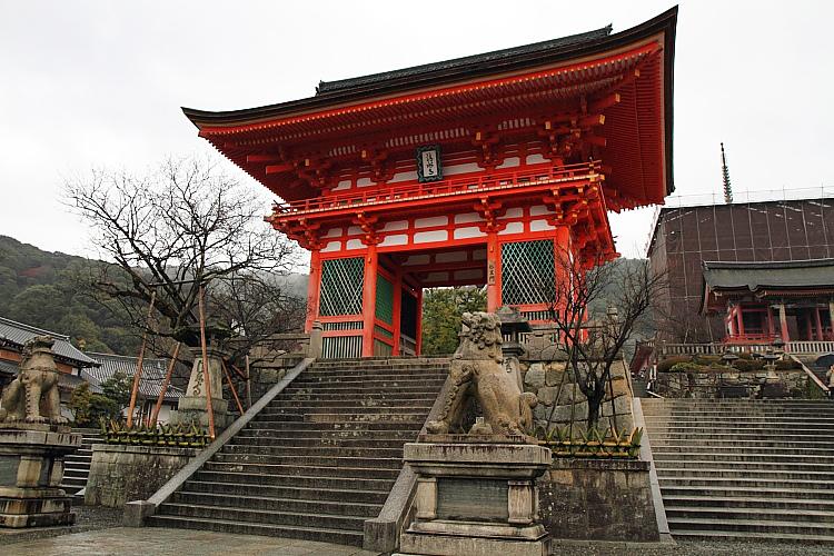2015日本關西遊131