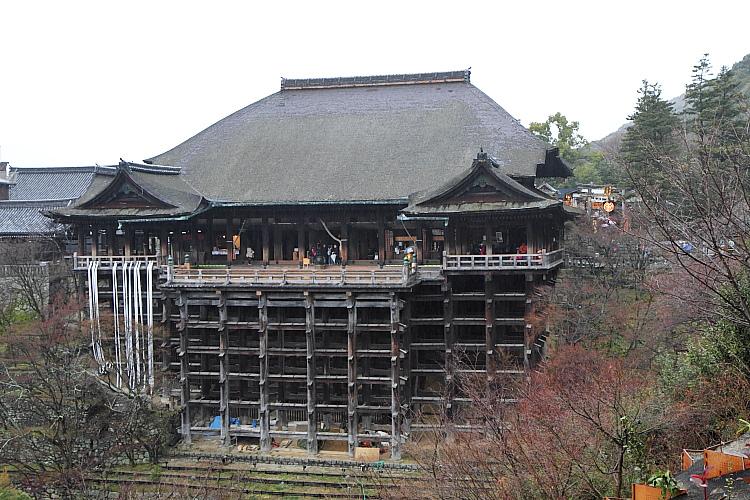 2015日本關西遊145