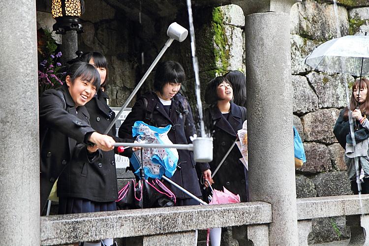 2015日本關西遊149