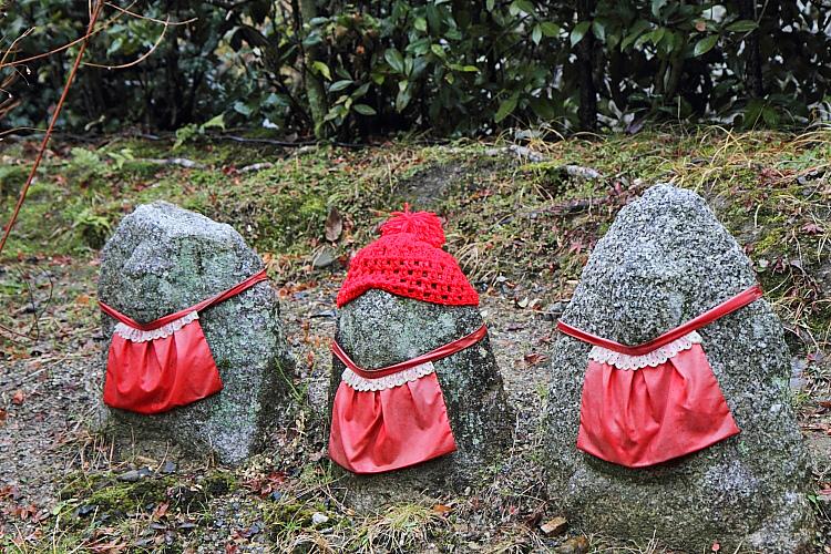 2015日本關西遊150