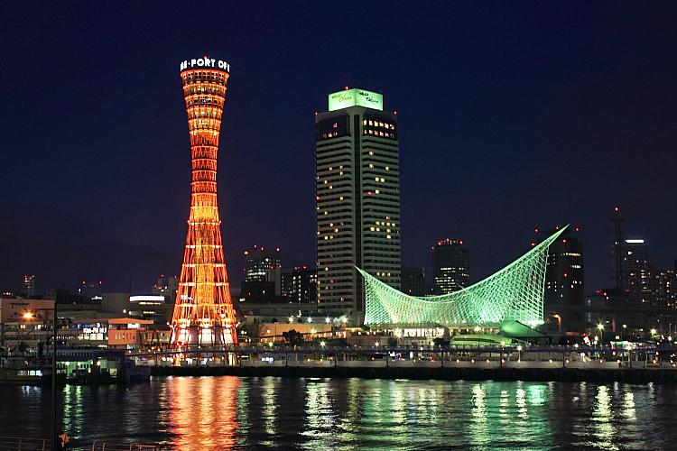 2015日本關西遊188