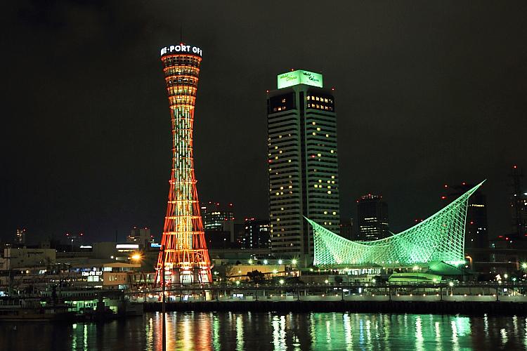 2015日本關西遊194