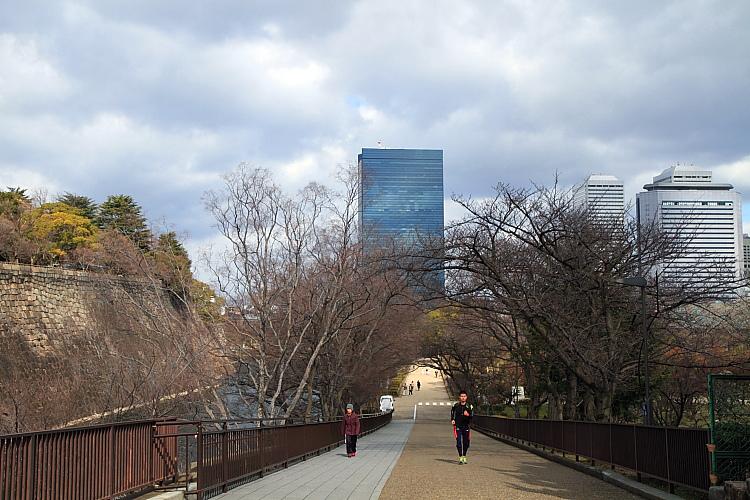 2015日本關西遊199