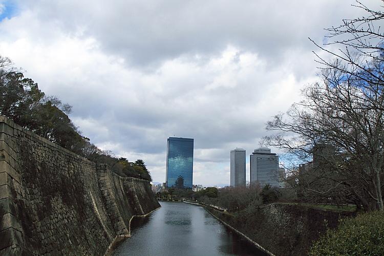 2015日本關西遊200