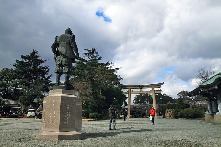 2015日本關西遊201