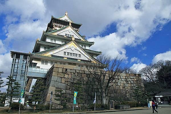 2015日本關西遊207
