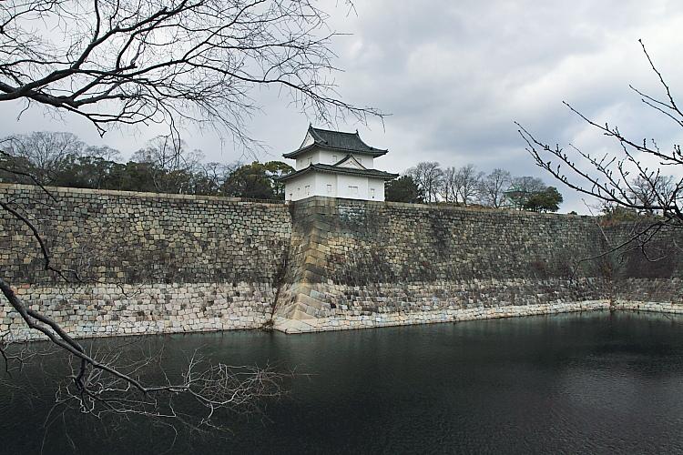 2015日本關西遊215