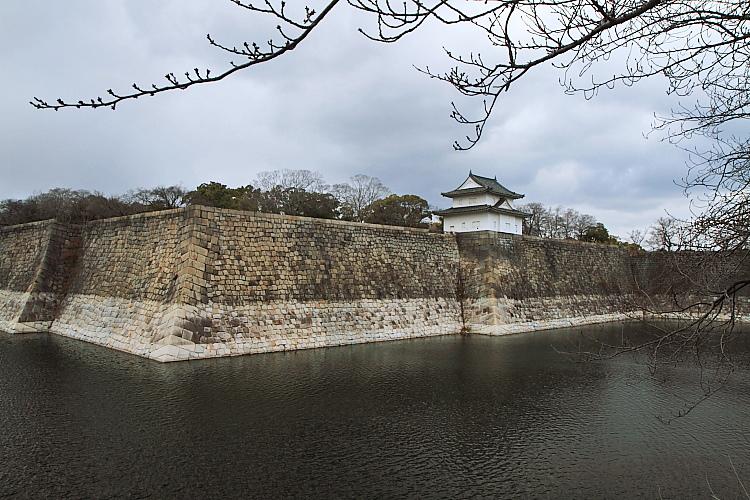 2015日本關西遊216