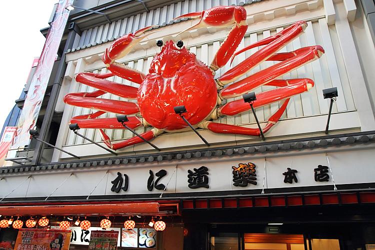 2015日本關西遊248