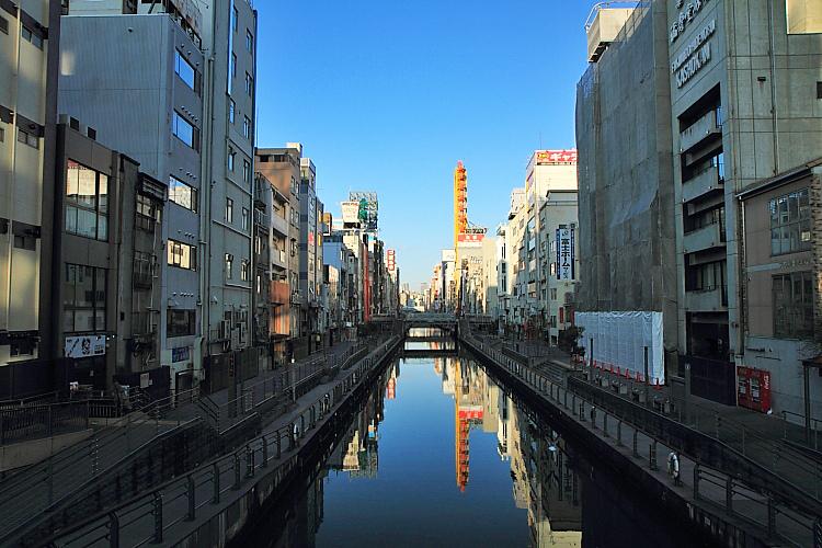 2015日本關西遊366