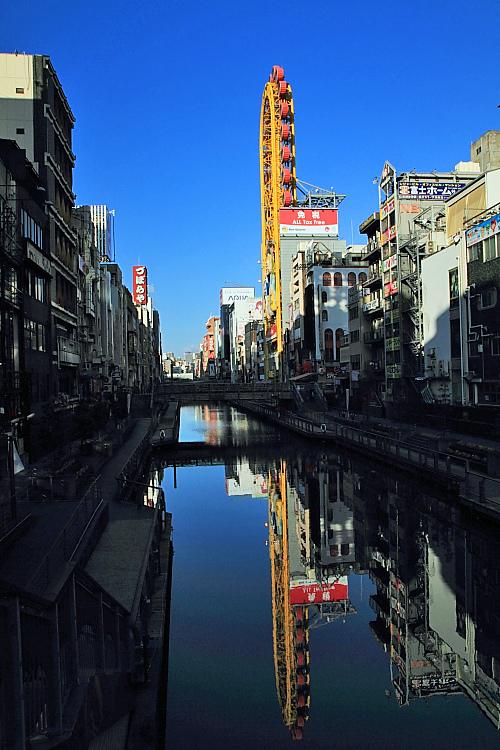 2015日本關西遊368