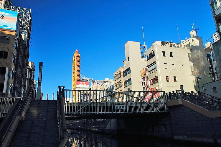 2015日本關西遊369