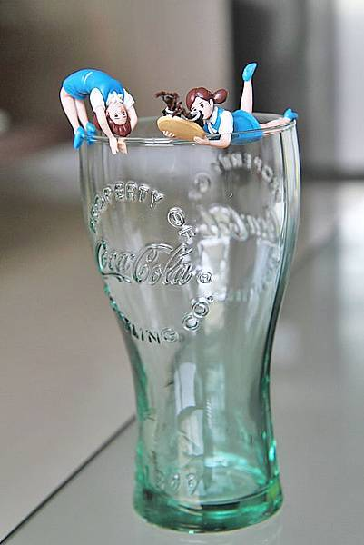 杯緣子11