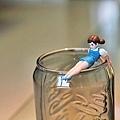 杯緣子13